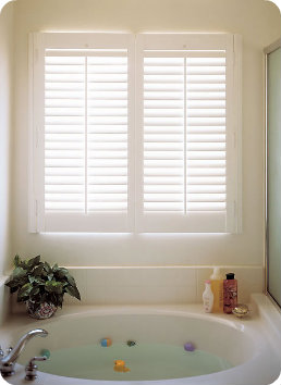 Shutters Company In Houston Tx Contact Us